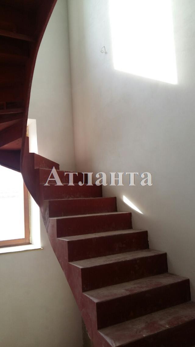 Продается дом на ул. Парусная — 230 000 у.е. (фото №3)