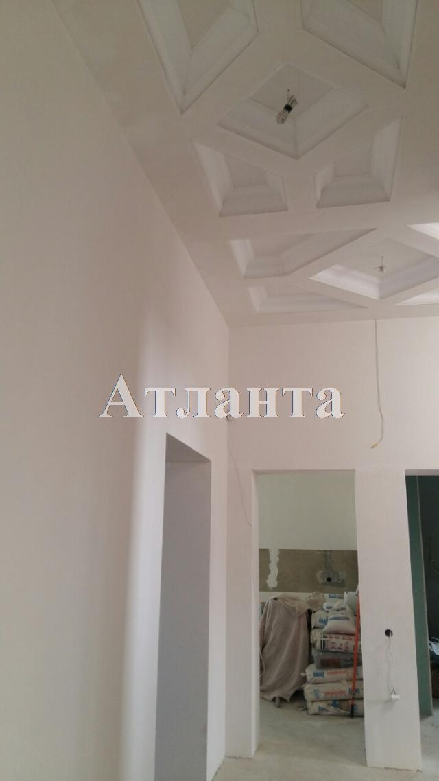 Продается дом на ул. Парусная — 230 000 у.е. (фото №6)
