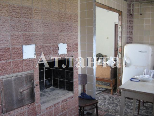 Продается дом на ул. Красная — 43 000 у.е. (фото №2)