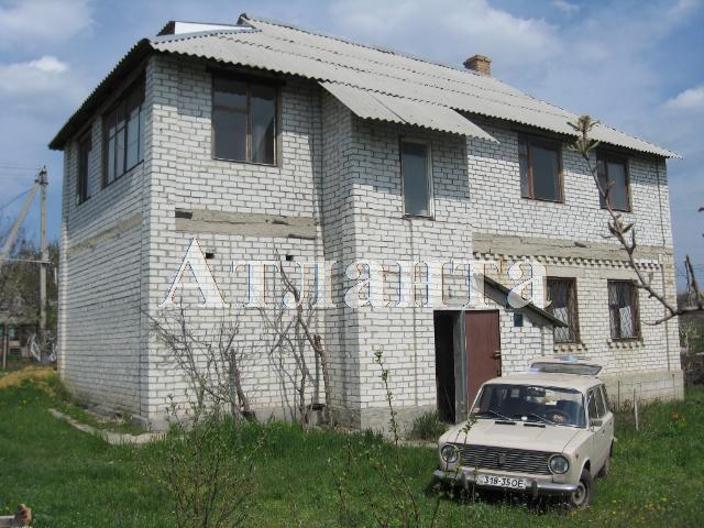 Продается дом на ул. Красная — 43 000 у.е. (фото №4)
