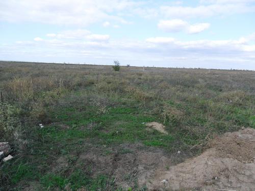 Продается земельный участок на ул. Молодежная — 12 000 у.е.