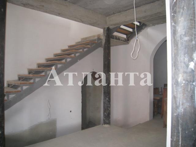 Продается Дом на ул. Леваневского — 450 000 у.е. (фото №2)