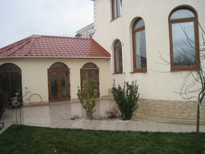 Продается Дом на ул. Леваневского — 450 000 у.е. (фото №6)