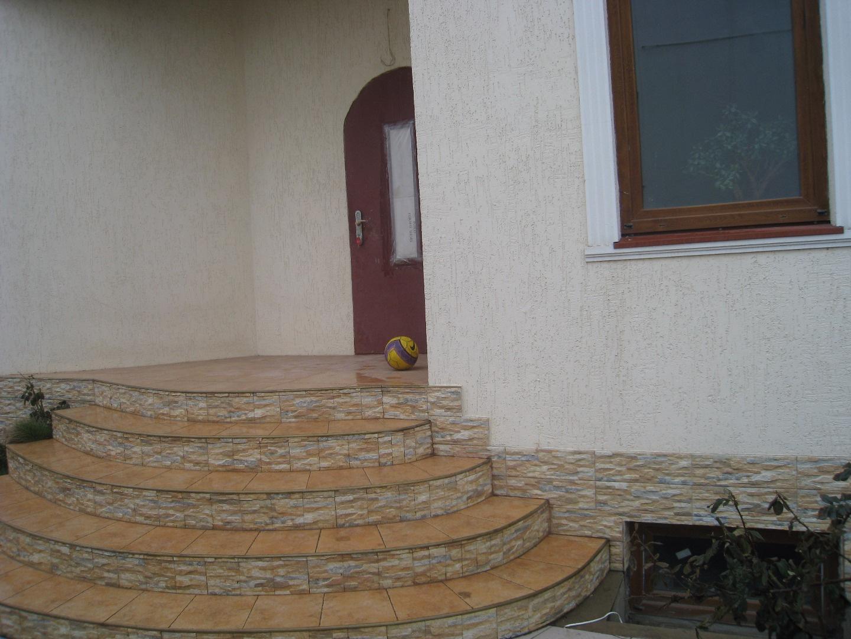 Продается Дом на ул. Леваневского — 450 000 у.е. (фото №9)