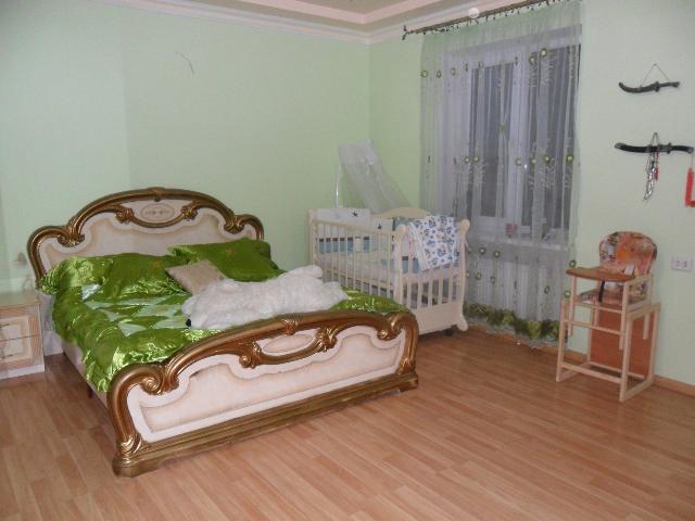 Продается дом на ул. Зеленый Склон — 450 000 у.е.
