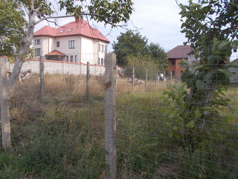 Продается земельный участок на ул. Конноармейская — 47 000 у.е. (фото №2)