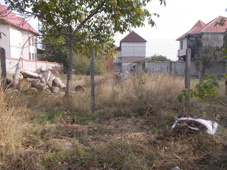 Продается земельный участок на ул. Конноармейская — 47 000 у.е. (фото №3)