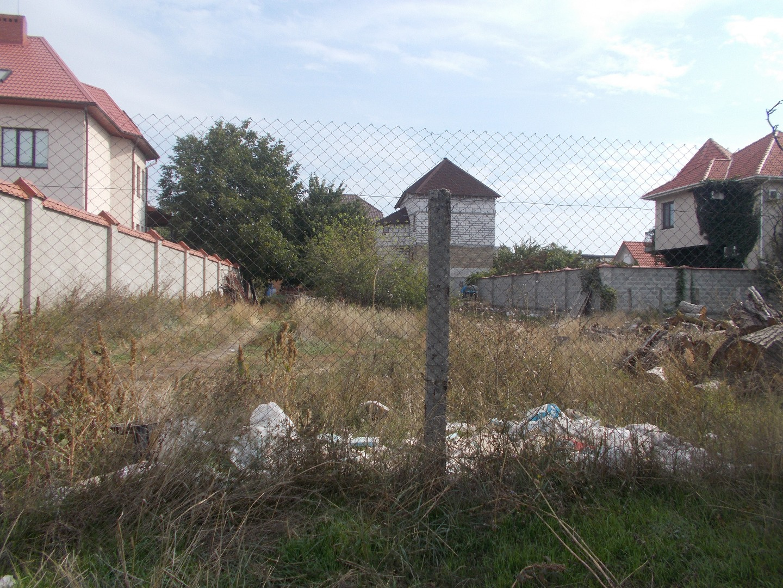 Продается земельный участок на ул. Конноармейская — 47 000 у.е. (фото №4)