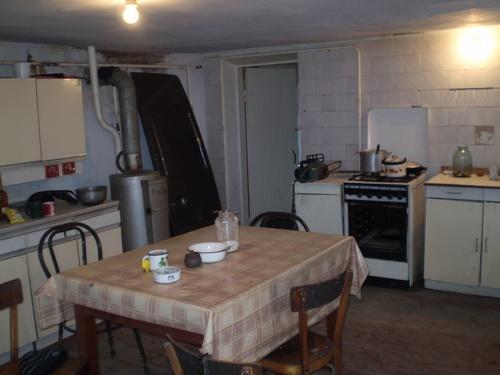 Продается дом на ул. Колхозная — 38 000 у.е. (фото №3)