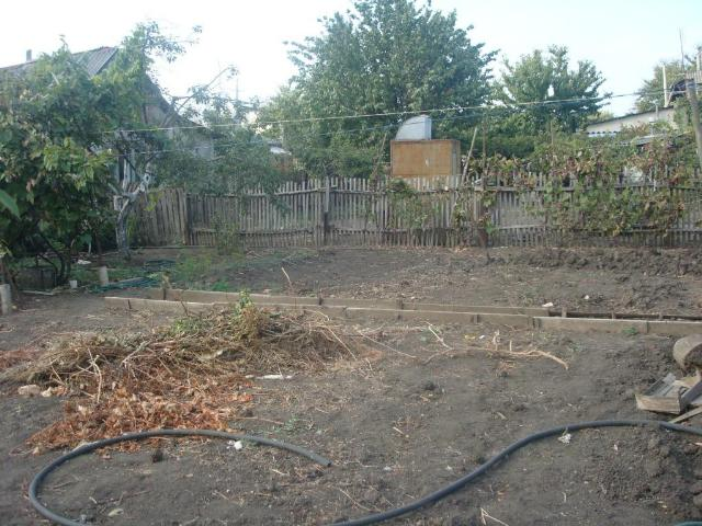 Продается дом на ул. Лазурный 2-Й Пер. — 37 000 у.е.