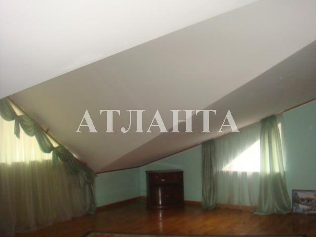 Продается дом на ул. Владимирский Спуск — 70 000 у.е. (фото №9)