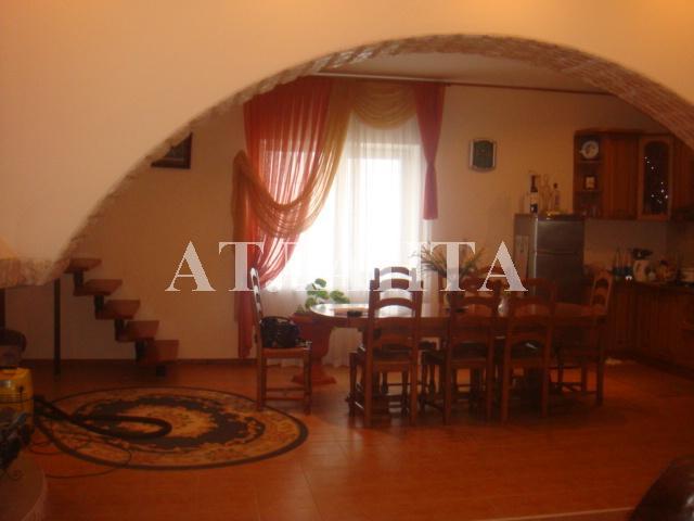 Продается дом на ул. Владимирский Спуск — 70 000 у.е. (фото №14)
