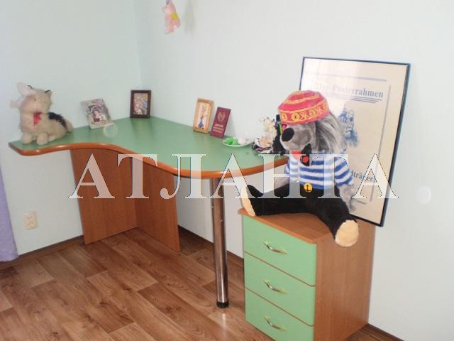 Продается дом на ул. Клубничная — 100 000 у.е. (фото №16)