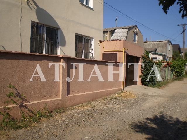 Продается дом на ул. Клубничная — 100 000 у.е. (фото №2)