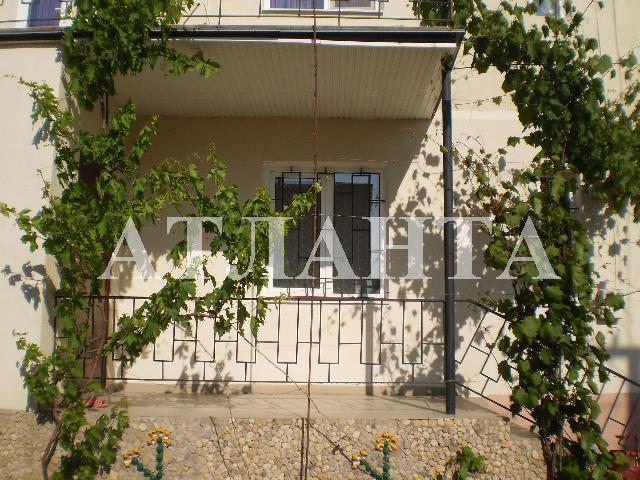 Продается дом на ул. Клубничная — 100 000 у.е. (фото №4)
