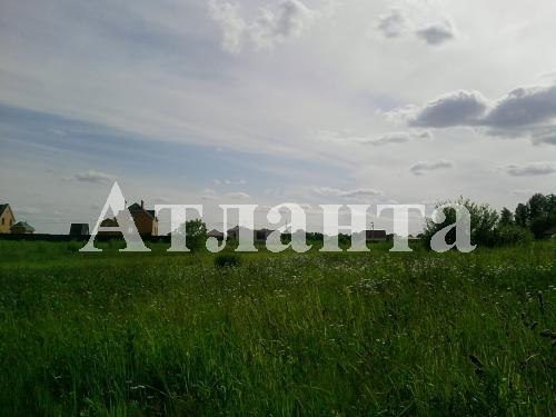 Продается земельный участок на ул. Массив №15 — 17 000 у.е.