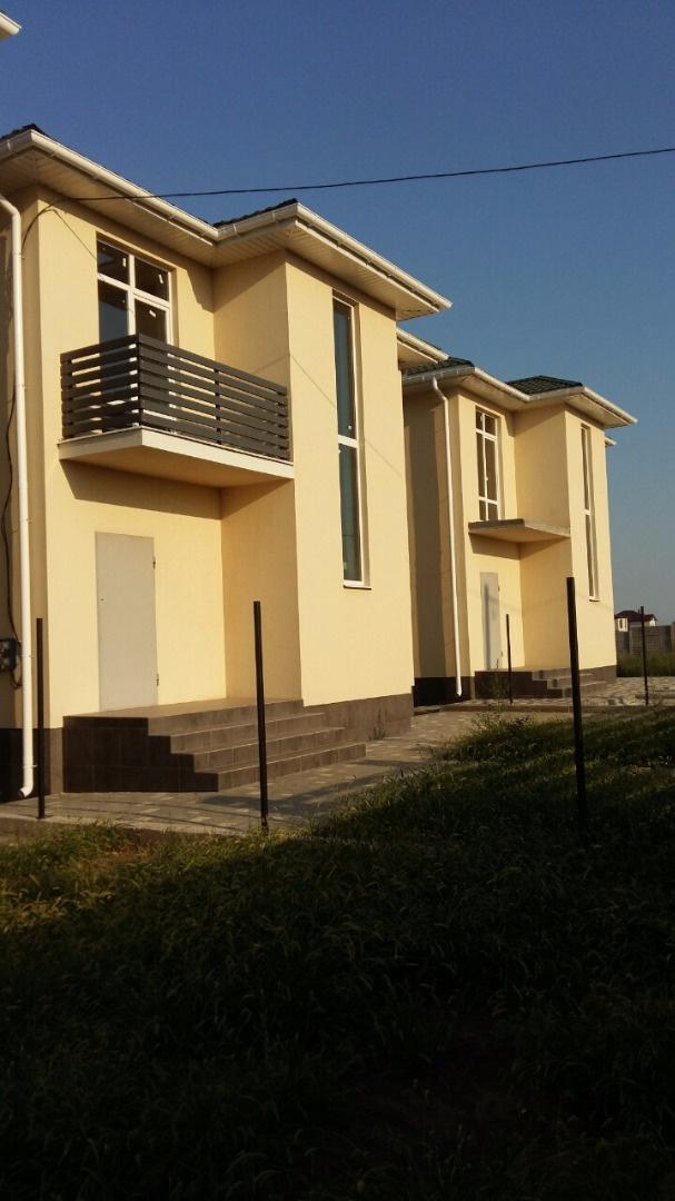 Продается дом на ул. Массив №15 — 103 000 у.е.