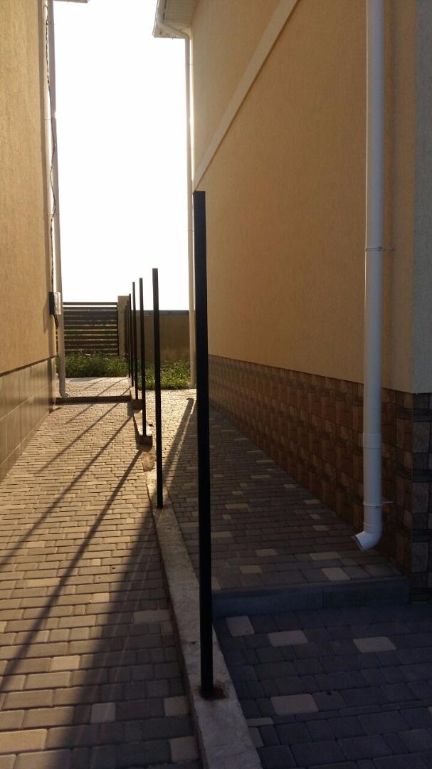 Продается дом на ул. Массив №15 — 103 000 у.е. (фото №2)
