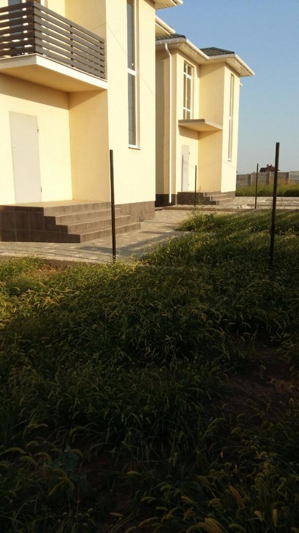 Продается дом на ул. Массив №15 — 112 000 у.е.