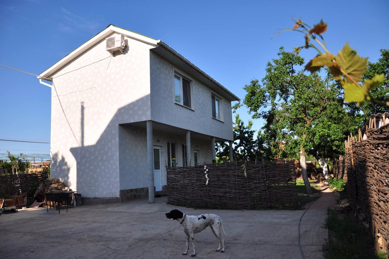 Продается дом на ул. Александрийская — 300 000 у.е.