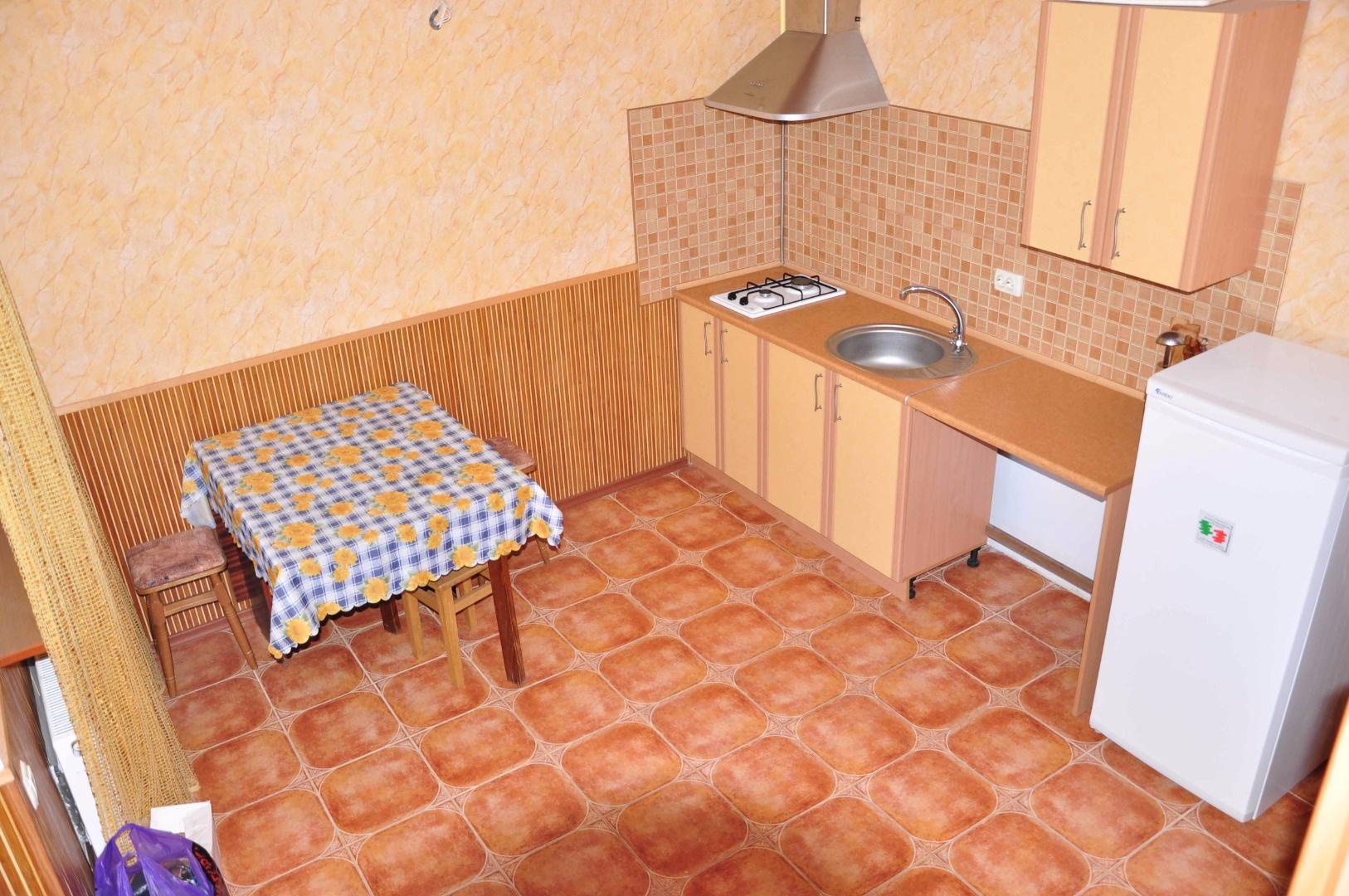 Продается дом на ул. Александрийская — 300 000 у.е. (фото №2)