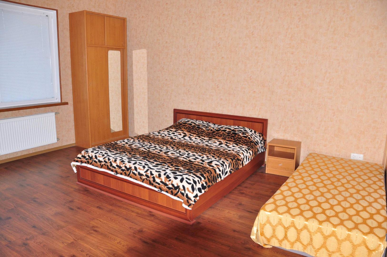 Продается дом на ул. Александрийская — 300 000 у.е. (фото №3)