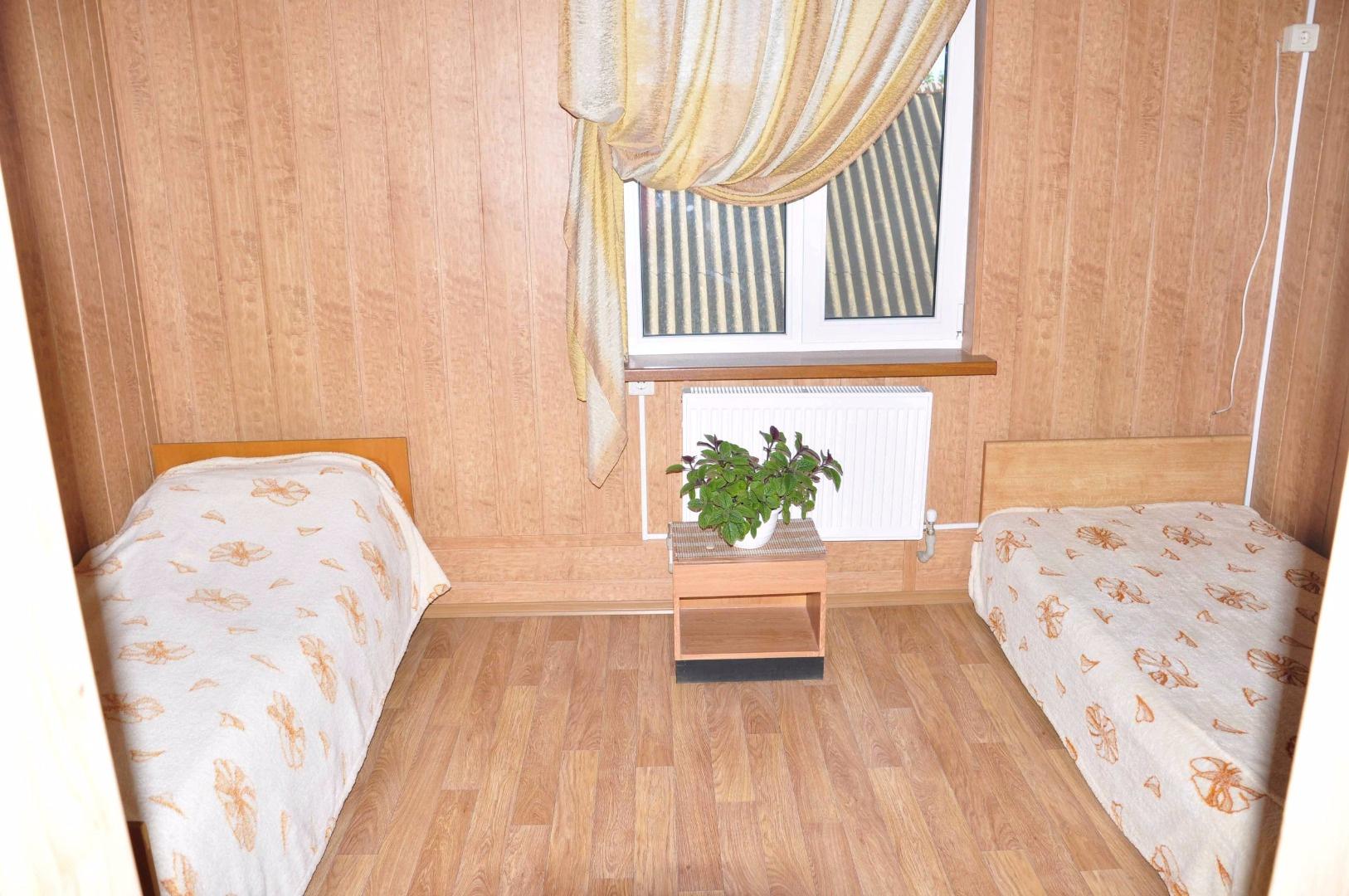 Продается дом на ул. Александрийская — 300 000 у.е. (фото №6)