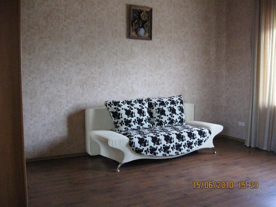 Продается дом на ул. Александрийская — 300 000 у.е. (фото №8)