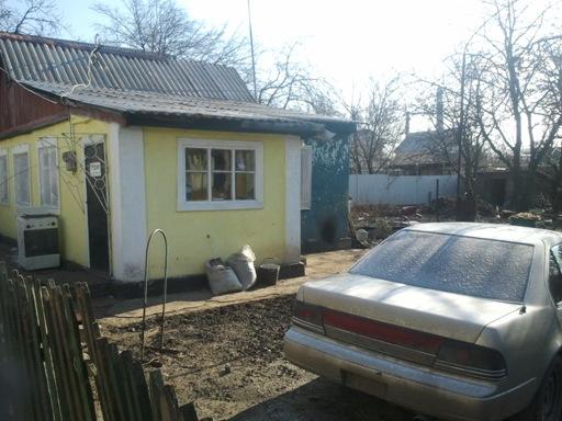 Продается дача на ул. 4-Я Линия — 45 000 у.е. (фото №2)