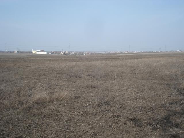 Продается земельный участок — 2 300 000 у.е. (фото №2)