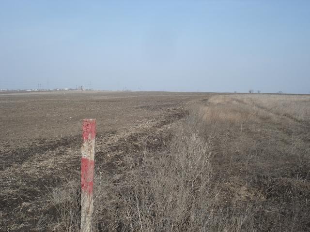 Продается земельный участок — 2 300 000 у.е. (фото №3)