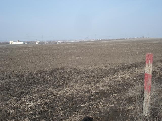 Продается земельный участок — 2 300 000 у.е. (фото №4)