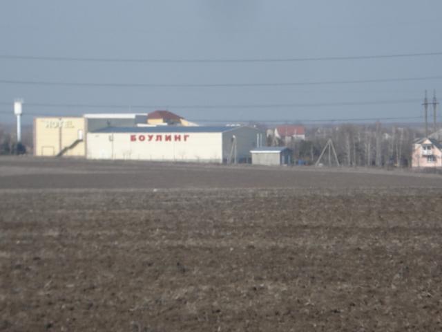 Продается земельный участок — 2 300 000 у.е. (фото №5)