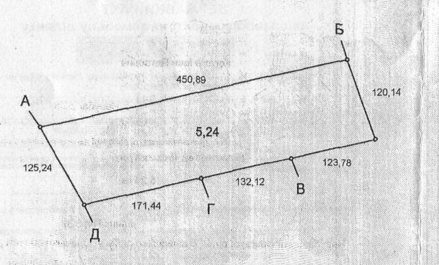 Продается земельный участок — 2 300 000 у.е. (фото №7)