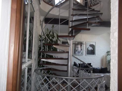 Продается дом на ул. Мореходный Пер. — 500 000 у.е. (фото №3)
