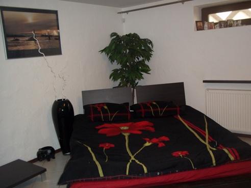 Продается дом на ул. Мореходный Пер. — 500 000 у.е. (фото №11)