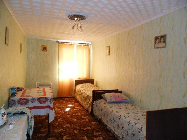 Продается дом на ул. Школьная — 15 000 у.е.