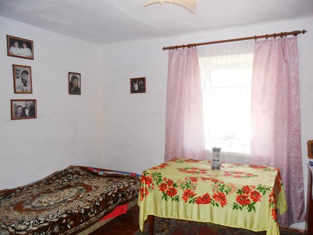 Продается дом на ул. Школьная — 15 000 у.е. (фото №3)