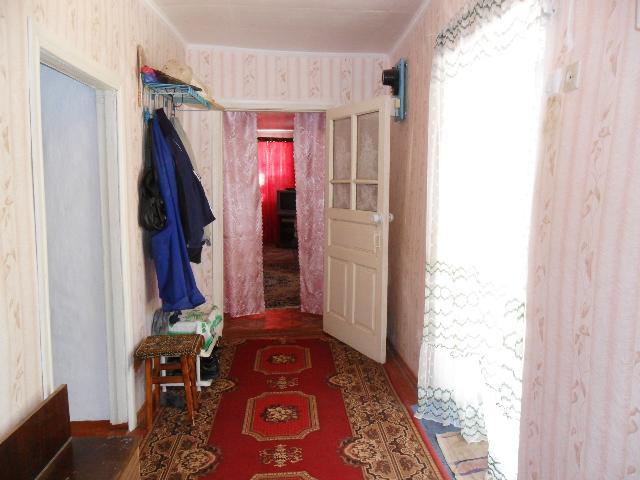 Продается дом на ул. Школьная — 15 000 у.е. (фото №6)