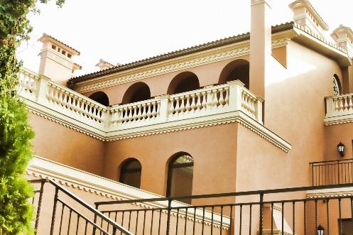 Продается дом на ул. Золотой Берег — 2 149 000 у.е. (фото №2)