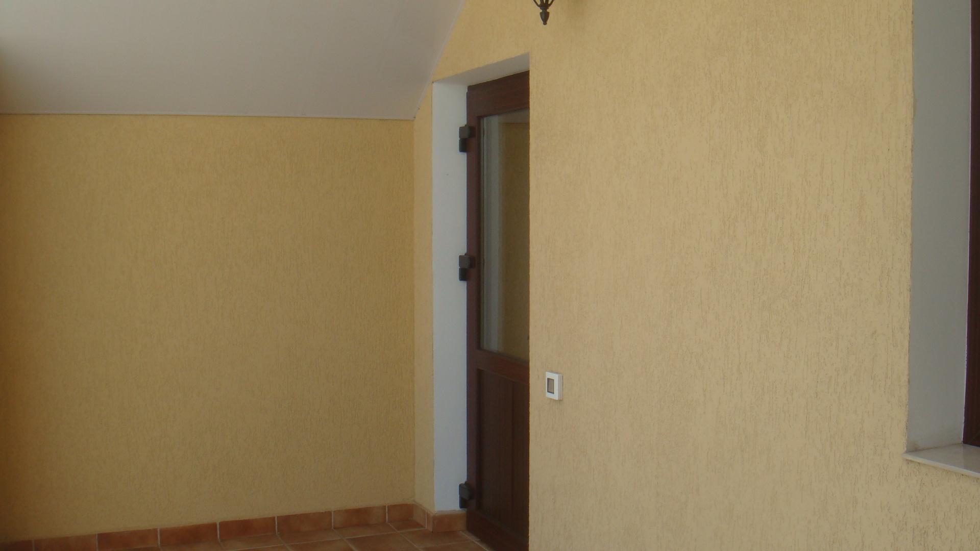 Продается Дом на ул. Лесная — 750 000 у.е. (фото №6)