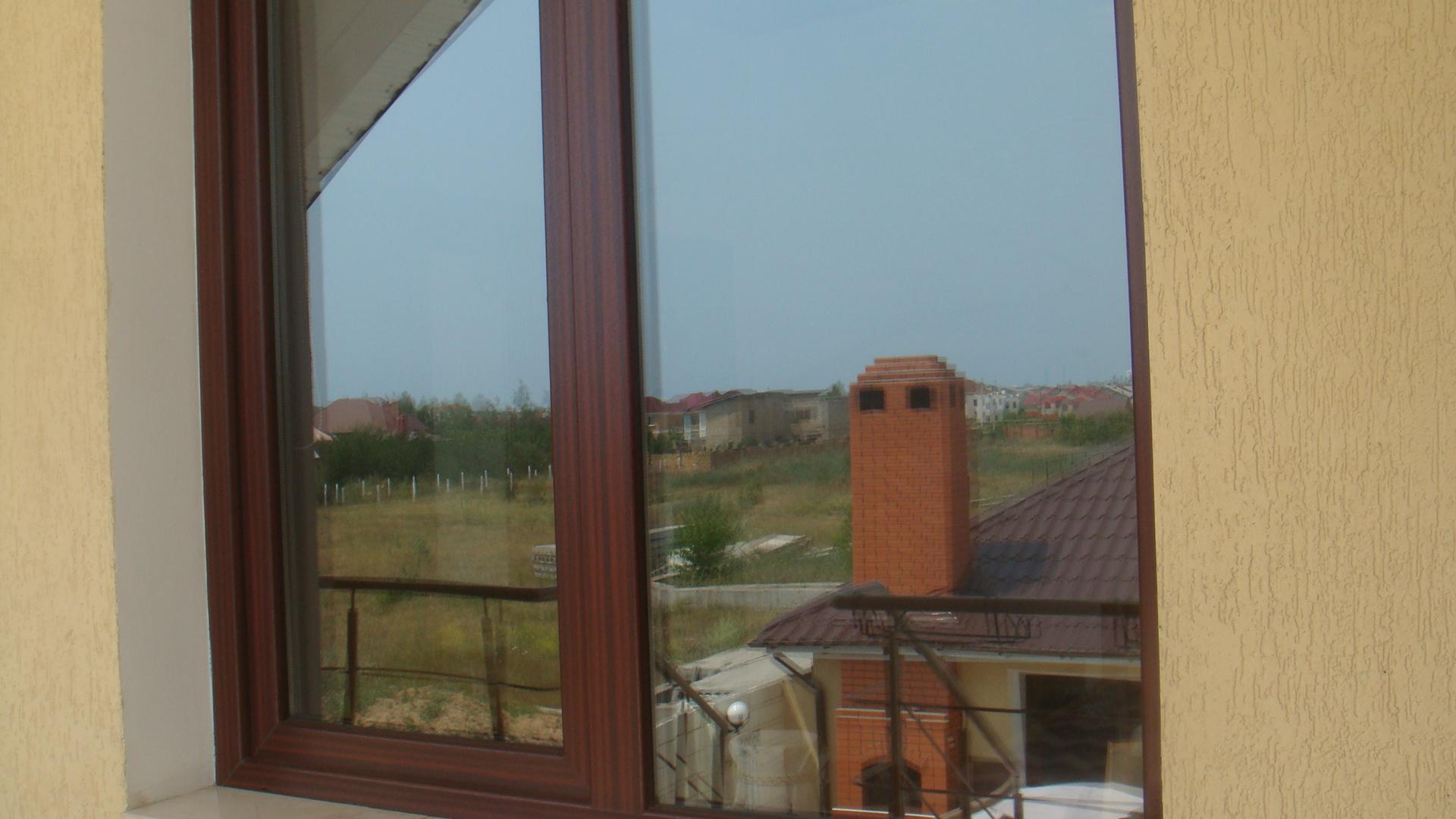 Продается Дом на ул. Лесная — 750 000 у.е. (фото №7)