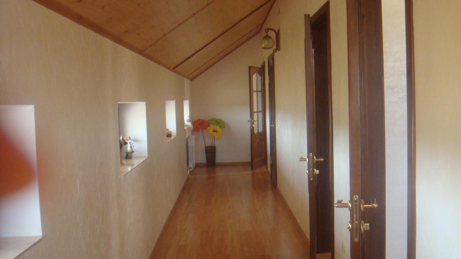 Продается Дом на ул. Лесная — 750 000 у.е. (фото №10)