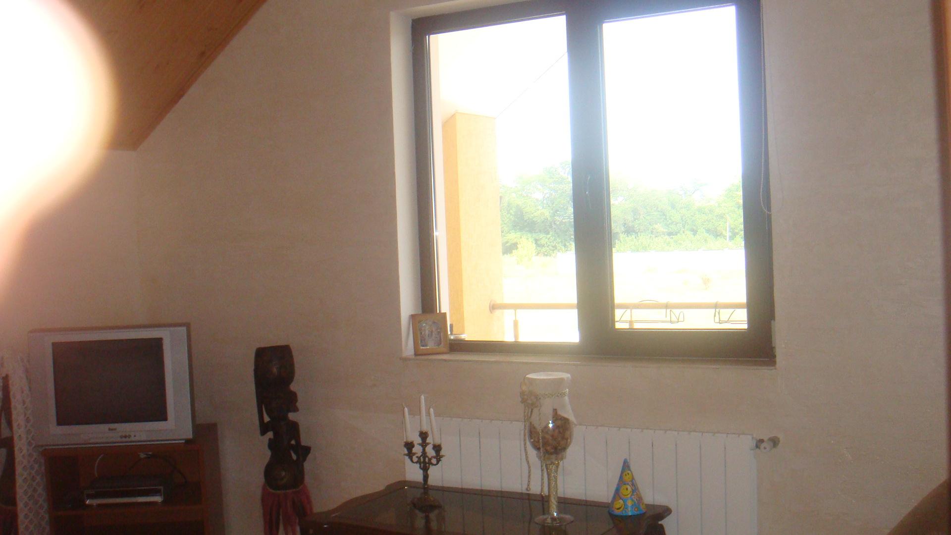 Продается Дом на ул. Лесная — 750 000 у.е. (фото №11)