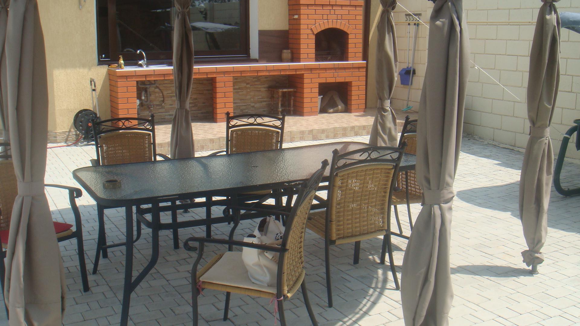 Продается Дом на ул. Лесная — 750 000 у.е. (фото №13)