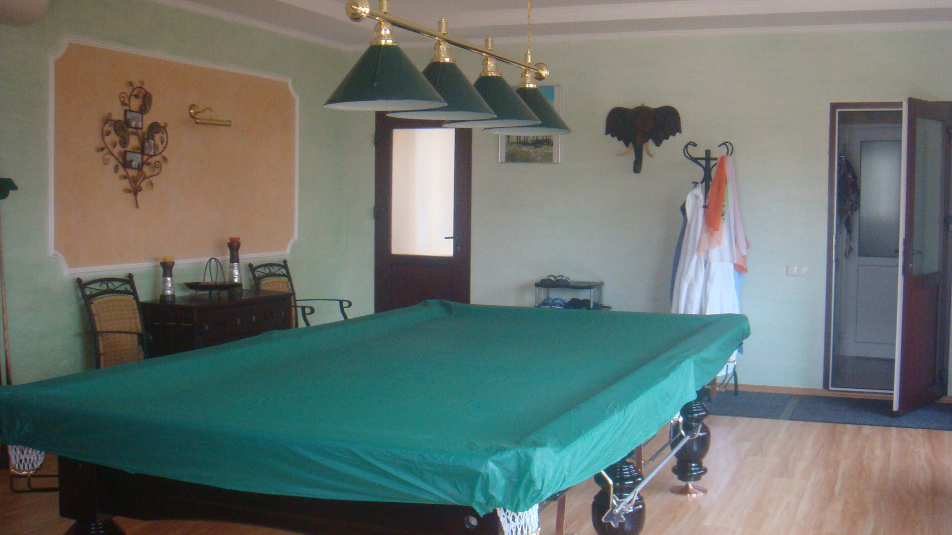 Продается Дом на ул. Лесная — 750 000 у.е. (фото №14)