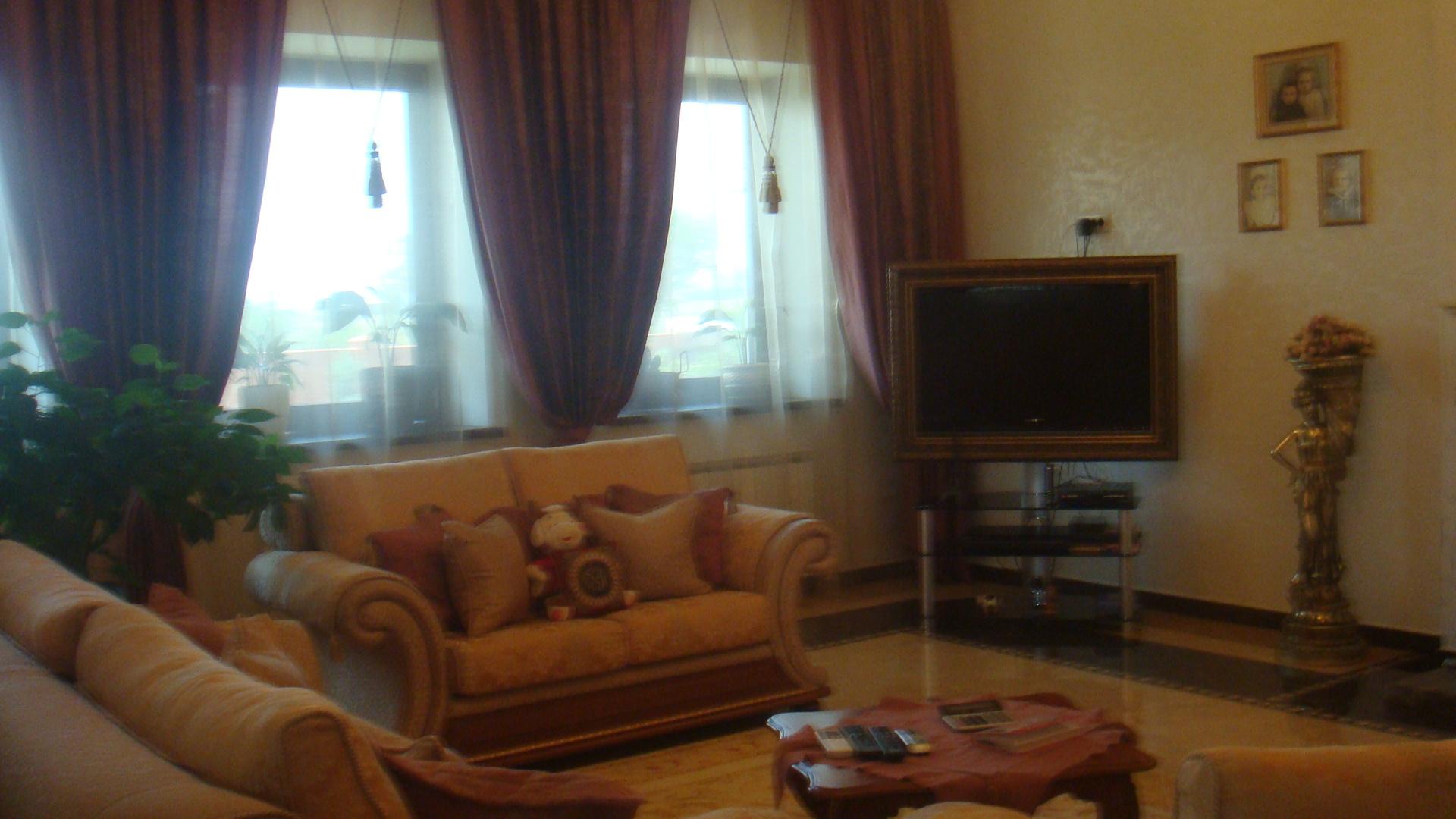 Продается Дом на ул. Лесная — 750 000 у.е. (фото №17)