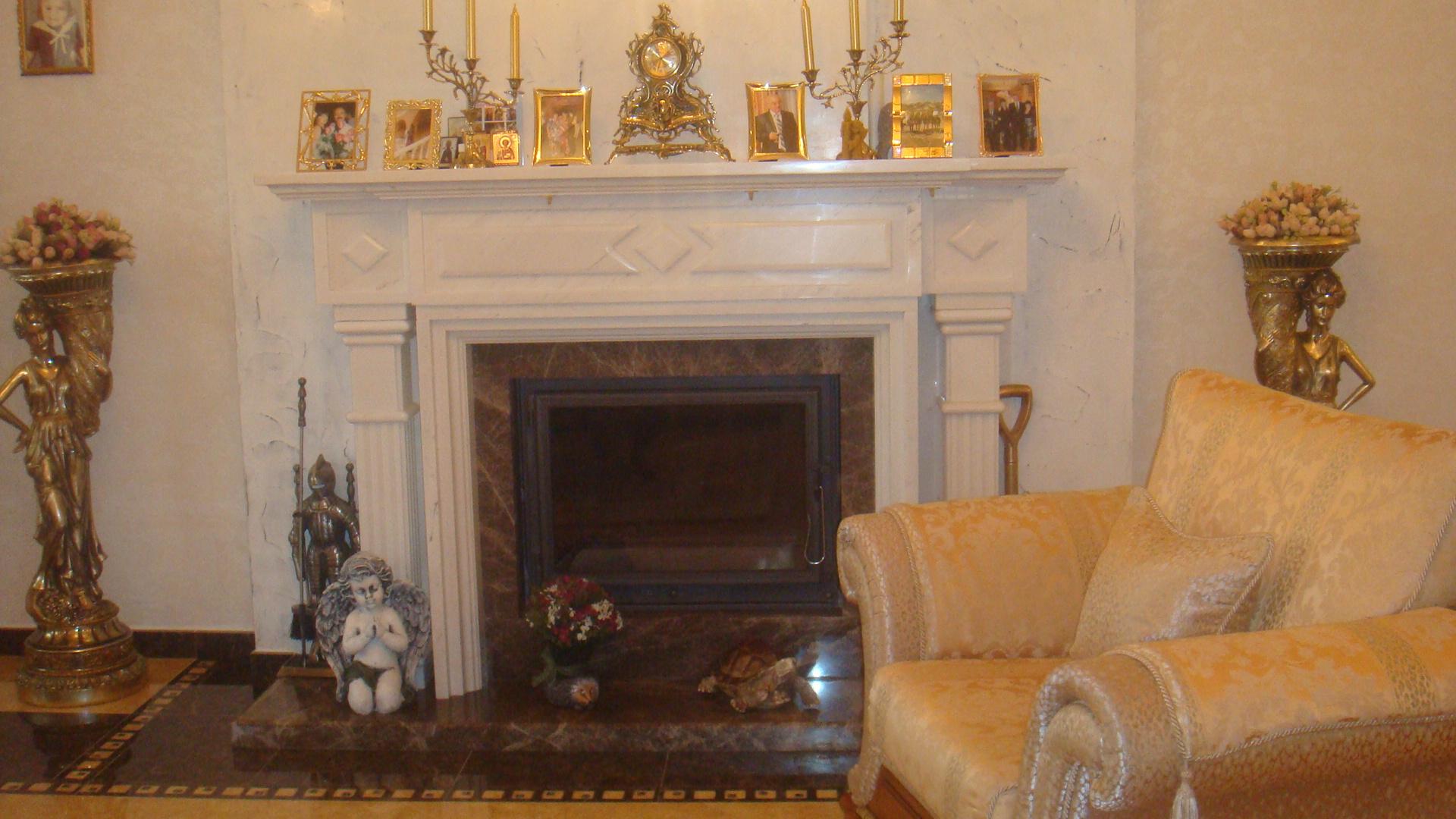 Продается Дом на ул. Лесная — 750 000 у.е. (фото №18)