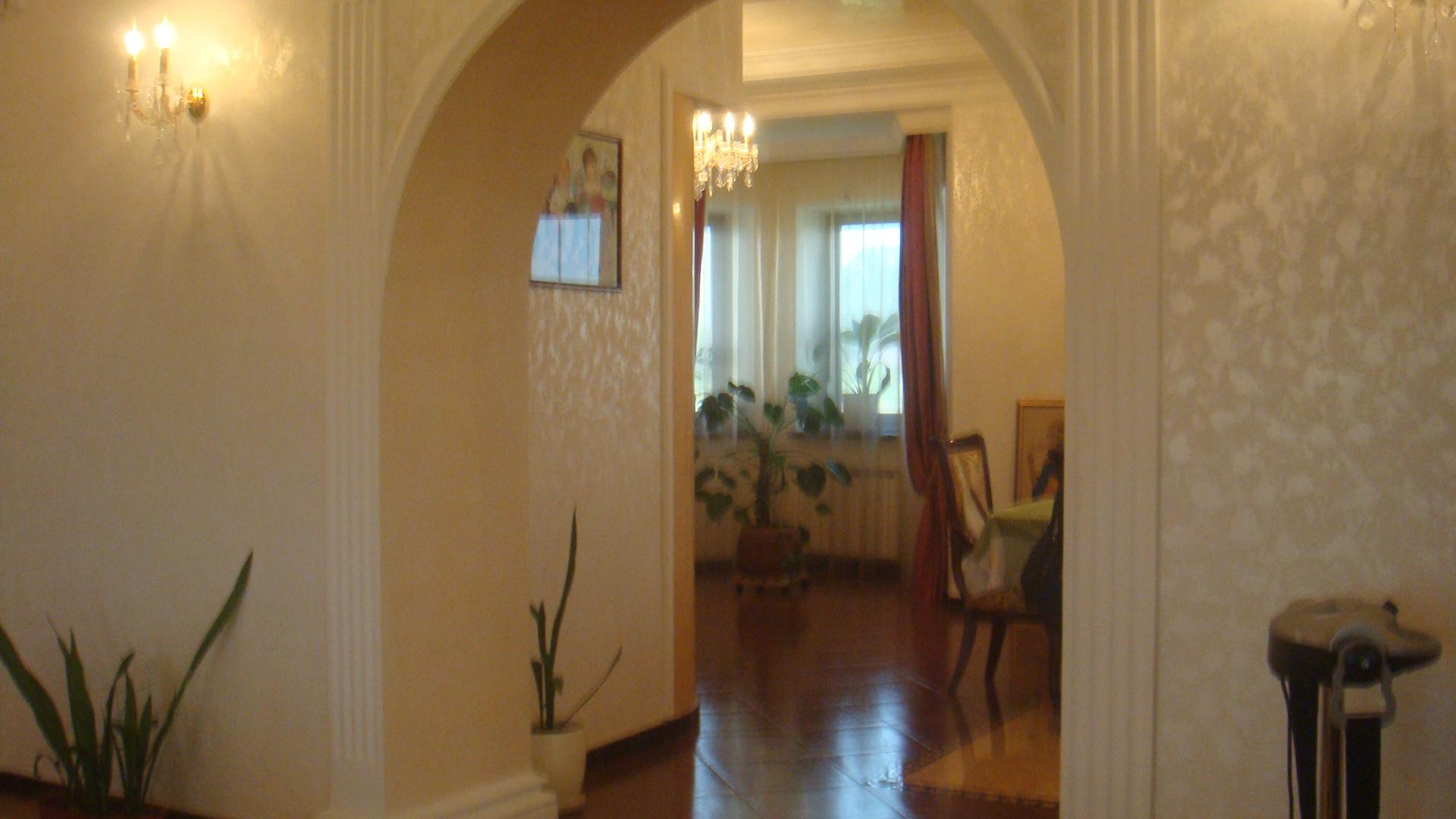 Продается Дом на ул. Лесная — 750 000 у.е. (фото №19)