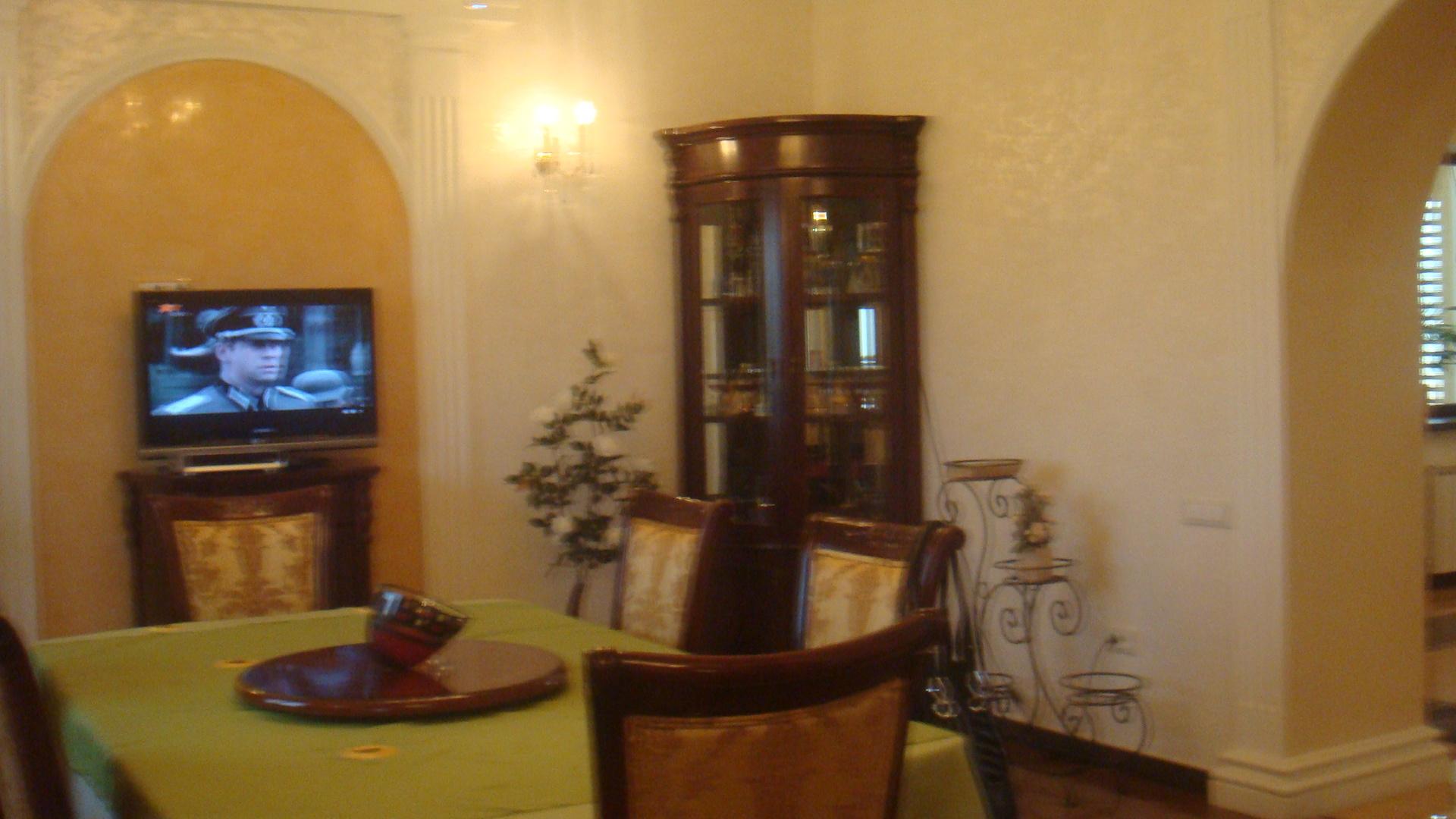 Продается Дом на ул. Лесная — 750 000 у.е. (фото №20)